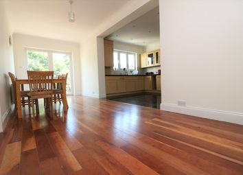 Thumbnail 6 bed semi-detached house to rent in Geary Road, London