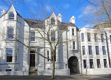 Thumbnail 2 bed flat to rent in Apartment 30, One St Julian's Avenue, St Peter Port