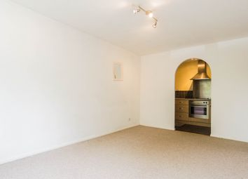 Thumbnail 1 bed flat to rent in Nickelby House, South Ealing Road, Ealing
