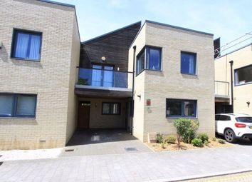 Thumbnail 3 bedroom terraced house for sale in Middleton Grove, Barking, Essex