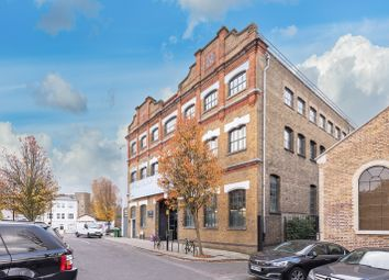 Thumbnail Office to let in Belsize Road, London