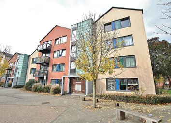 Thumbnail 1 bed flat for sale in Warren House, Union Lane, Isleworth