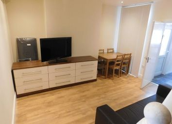 Thumbnail 4 bedroom terraced house to rent in Birstall Road, Kensington, Liverpool