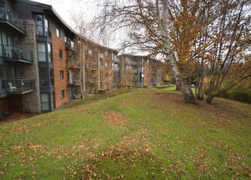 Thumbnail 1 bed flat to rent in Sandling Park, Sandling Lane, Maidstone, Kent