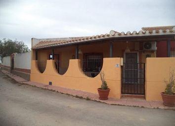 Thumbnail 3 bed country house for sale in Lo Tacon, Los Medicos, Cartagena, Murcia, Spain