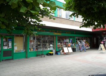 Thumbnail Retail premises for sale in Market Place, Staveley, Chesterfield
