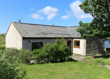 Thumbnail 4 bed bungalow for sale in Coillore, Struan