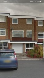 Thumbnail 3 bed terraced house to rent in St.Joseph Close, Luton
