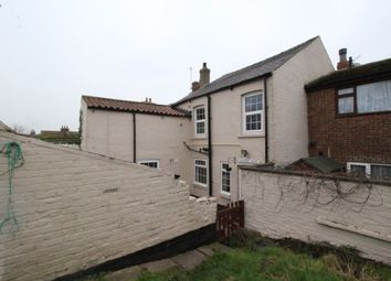 Thumbnail 5 bed terraced house for sale in Stonegate, Hunmanby, Filey