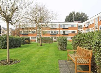 Thumbnail 2 bed flat for sale in Kings Road, Richmond