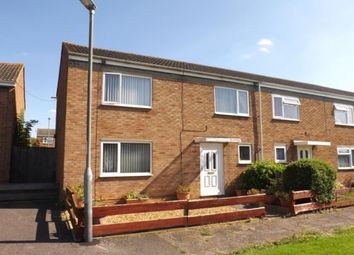 Thumbnail 3 bedroom property to rent in Kent Road, Huntingdon