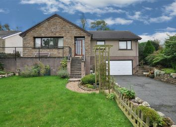 Thumbnail 3 bed detached bungalow for sale in Linmardale, Church Brough, Kirkby Stephen, Cumbria