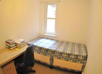 Thumbnail Room to rent in Highcrown Street, Southampton
