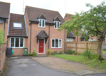 Thumbnail 3 bed terraced house to rent in Pound Piece, Hungerford
