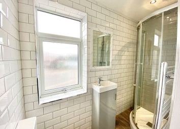 Thumbnail Room to rent in Lightwoods Hill Road, Birmingham