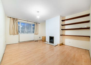 Thumbnail 2 bed flat to rent in Harewood Place, Slough