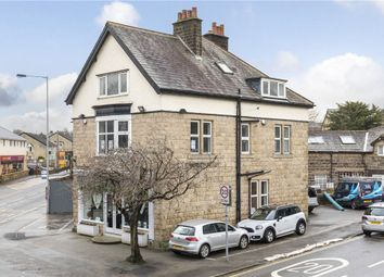 2 bed flat to rent in Bradford Road, Menston, Ilkley LS29