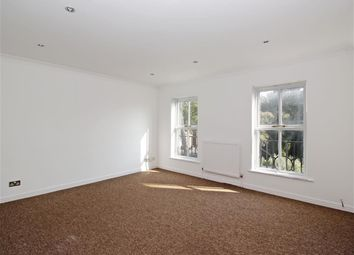 Thumbnail 3 bed town house for sale in Napier Court, Somertrees Avenue, London