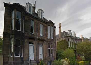 Thumbnail 5 bed flat to rent in Brights Crescent, Newington, Edinburgh