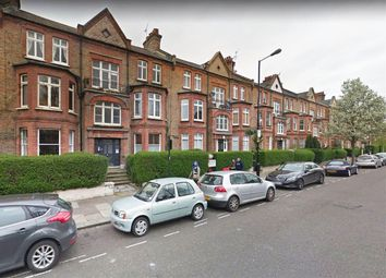 Thumbnail 2 bed flat to rent in Essendine Road, Maida Vale, London
