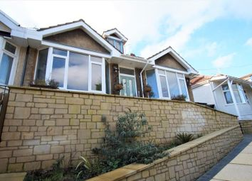 Thumbnail 3 bed bungalow to rent in Cairns Road, Redland, Bristol