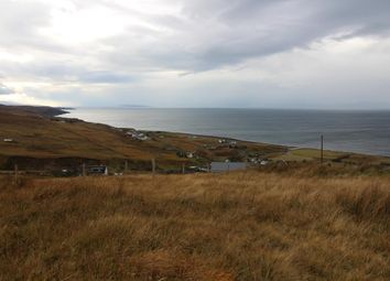 Thumbnail Land for sale in Melvaig, Gairloch