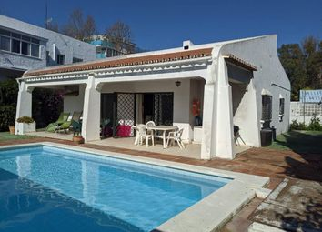 Thumbnail 2 bed detached house for sale in Marbella, Málaga, Spain