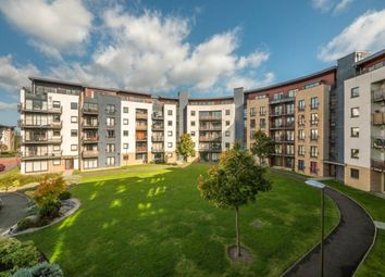 Thumbnail 2 bed flat to rent in East Pilton Farm Crescent, Ferry Road