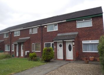Thumbnail 2 bed end terrace house for sale in Eleanor Place, Stockton-On-Tees