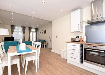 Thumbnail 3 bed flat for sale in Glyde Path House, Glyde Path Road, Dorchester