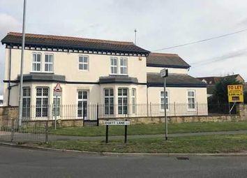 Thumbnail Office to let in Lidgett Lane, Garforth, Leeds