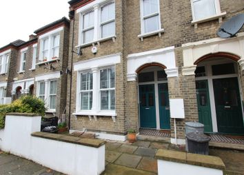 Thumbnail 2 bed flat for sale in Avarn Road, Tooting