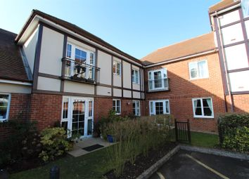 Thumbnail 1 bedroom flat for sale in Bolters Lane, Banstead