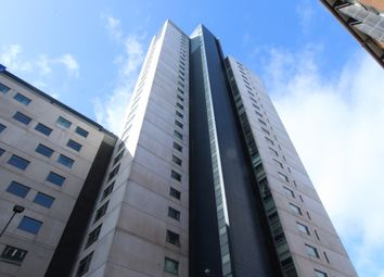 1 bed flat for sale in Old Hall Street, Liverpool L3