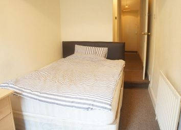 Thumbnail 1 bed terraced house to rent in Room 4, Pope Street, Leicester