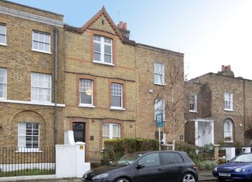 Thumbnail 3 bed duplex for sale in Larkhall Lane, Stockwell