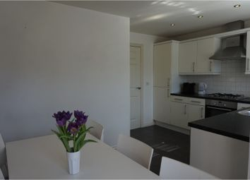 3 bed terraced house for sale in Leeming Grove, Liverpool L19
