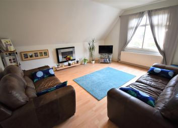 Thumbnail 2 bed flat for sale in The Quadrant, Redland, Bristol