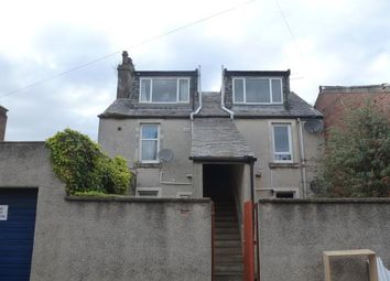 Thumbnail 2 bed flat to rent in Weaver Street, Ayr, Ayrshire