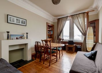 Thumbnail 2 bedroom flat for sale in 153/4 Dalry Road, Edinburgh