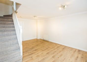 Thumbnail 2 bed property to rent in Pheasant Close, London