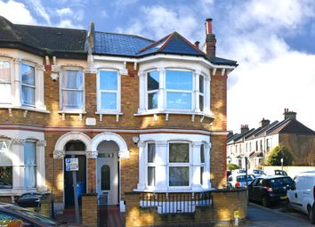 Thumbnail 2 bed flat to rent in Albacore Crescent, London