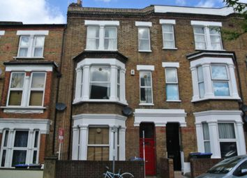 Thumbnail 2 bed flat to rent in Glengall Road, Kilburn