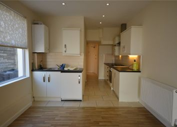 Thumbnail 1 bed flat to rent in Wellfield Place, Roath, Cardiff