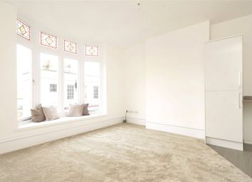 Thumbnail 1 bed flat to rent in Riverview House, St. Bartholomews Lane, Rochester, Kent