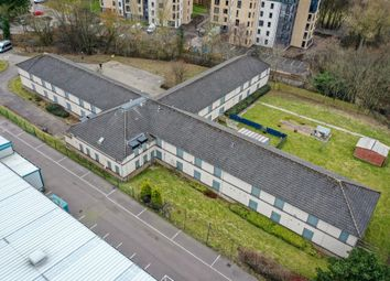 Thumbnail 60 bed property for sale in Abbotswell Road, Aberdeen