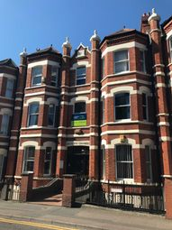 Thumbnail Office to let in 24 St Peters Road, Bournemouth