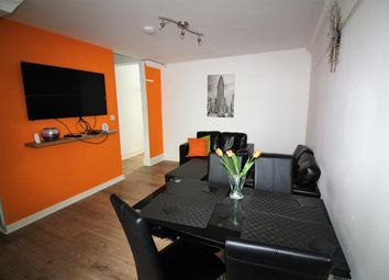 5 bed shared accommodation to rent in Gresham Road, Middlesbrough TS1