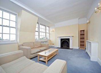 Thumbnail 3 bed flat to rent in Westminster Court, Aberdeen Place