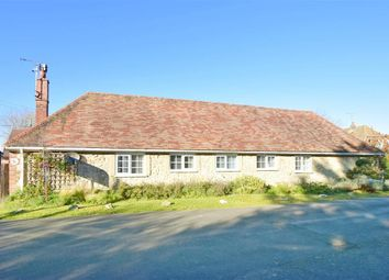 Thumbnail 2 bed property for sale in Newchurch, Romney Marsh, Kent